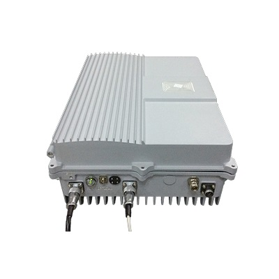 CELL single band Repeater 5W~40W