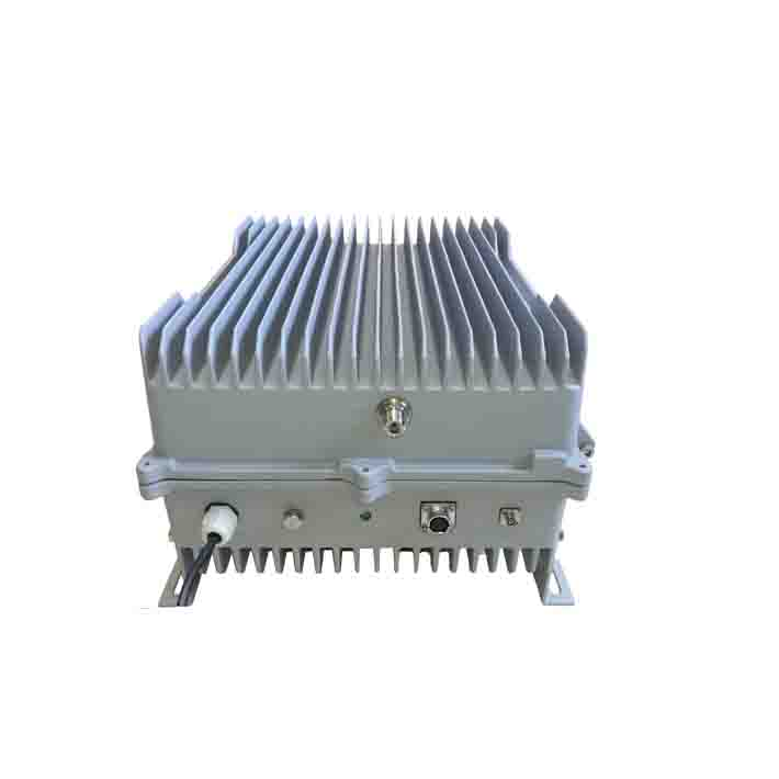 CELL Dual band  Repeater 5W~20W